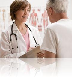pacientes-medico