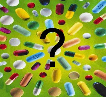 Interferon ribavirina efectos secundarios / Imodium duo dosage