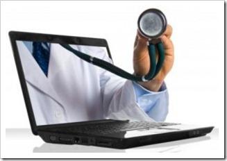 salud-en-internet-consultas-medicas