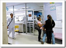 Emergencia_hospital_honduras_hepatitis