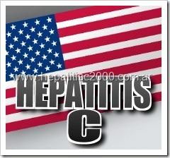 eeuu hepatitis c post guerra ex combatientes