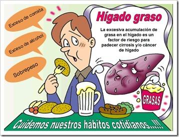 higado-graso-dieta