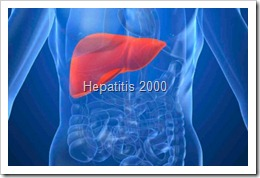 HEPATITISChigado
