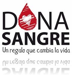 donacion de sangre hepatico trasplante