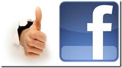 facebook-me-gusta-hepatitis