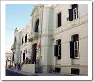 hepatitis a Hospital de El Trebol santa fe argentina 2