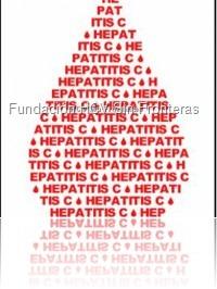 hepatitis-c-sangre