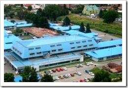 hospital-puerto-montt-hepatitis