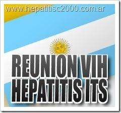 ministerio salu nacion vih hepatitis its