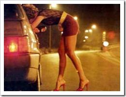 prostitutas_hepatitis