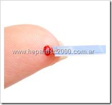 test rapido hcv hepatitis