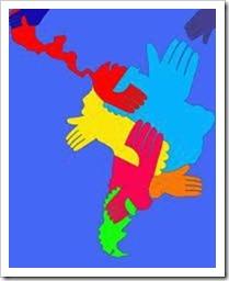 union latinoamericana