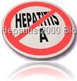 vha-hepatitis-A