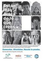 Afiche-hepatitis-aaeeh-hcv-sin-fronteras