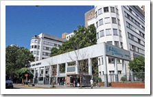 Hospital-Argerich-buenos-aires-hepatitis-hepatologia