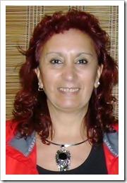 Viviana-ariztegui-hepatitis-ushuaia-tierra-del-fuego