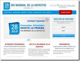 dia-de-la-hepatitis-blog-argentina