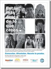 dia mundial hepatitis 2012 28 de julio
