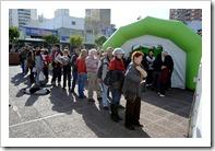 dia mundial hepatitis deteccion
