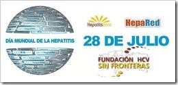 hepatitis-argentina