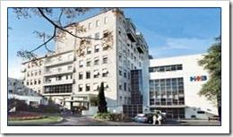 hospital escuela UCA britanico
