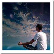 meditacion medicos