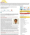 reportaje-al-Dr-Carlos-Guma-Hepatitis-ABC