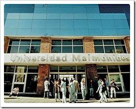 universidad-maimonides-hepatitis