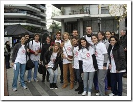 a-Rosario-hepatitis-2012