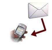 celular-sms