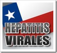 chile-hepatitis-hepatologo
