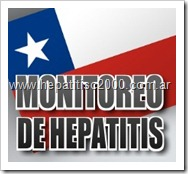 chile-monitoreo-hepatitis
