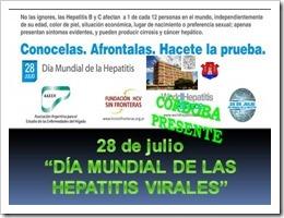 cordoba-hepatitis