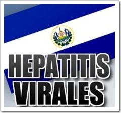el-salvador-hepatitis
