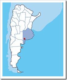 hepatitis-Bahia-Blanca