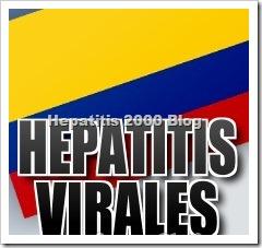 hepatitis-colombia-virales