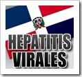 hepatitis-republica-dominicana