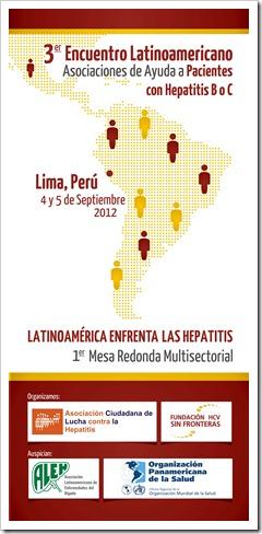 peru-hepatitis-aleh-hepatologos