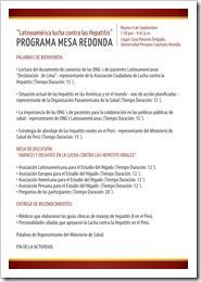 Peru-contra-las-hepatitis-2012