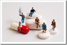 farmaceutica-pacientes