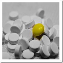 insercion-social_medicamentos-huerfanos