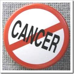 no-cancer