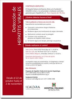Afiche-Detección-de-Hepatit2012