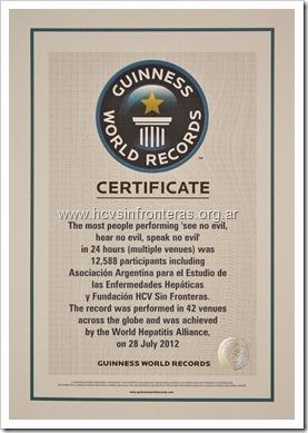Hepatitis-Guinness-Argentina - copia