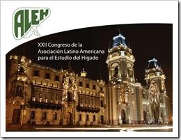 congreso-asociacion-latinoamericana-del-higado