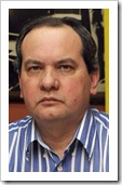 dr-julio-ramirez-sotomayor-jefe-de-cirugia-_286_464_82735