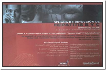hepatitis-2012-tunuyan