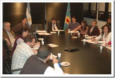 hepatitis-buenos-aires-argentina-ministerio-salud