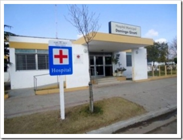 hospital-tres-lomas-salliquelo