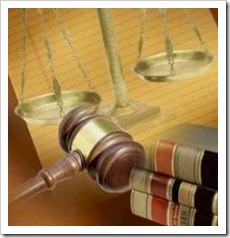 legales-hepatitis-contagio-trasmision